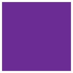 NFC kleeps
